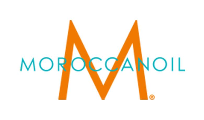 Partner - Moroccanoil